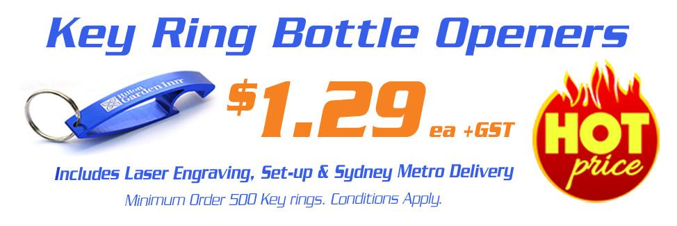 Bottle-Opener-Keyring-Special