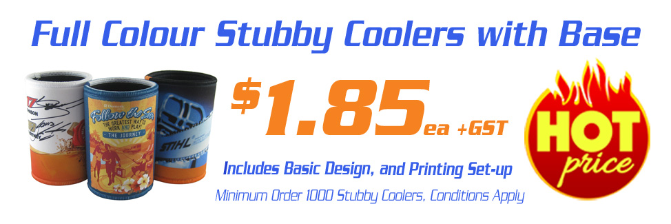 Stubby-Cooler-Special